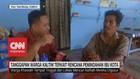 VIDEO: Tanggapan Warga Kaltim Terkait Pemindahan Ibu Kota