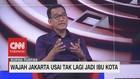 VIDEO: Apakah Keistimewaan Jakarta Akan 'Dilucuti'?