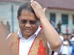 Kisah Rudiantara Jadi Admin Grup WhatsApp Menteri Jokowi