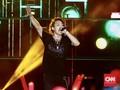 Bobby iKON Terluka, Fan Desak YG Ubah Koreografi Lagu Dive