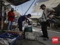 Nasib 'Ambyar' Nelayan Usai Bocor Minyak Menggelegar