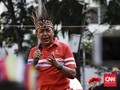 Wiranto: Benny Wenda Warga Kehormatan Kota Oxford
