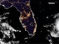 VIDEO: Badai Dorian Hantam Bahama