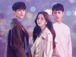 Ini Dia 5 Rekomendasi Drama Korea Terbaru, Yuk Nonton!