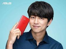 Gong Yoo hingga Hyun Bin, 10 Pesohor Paling Dicintai Korsel