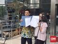 Pegawai KPK Teken Petisi Tolak Capim KPK dengan Jejak Buruk
