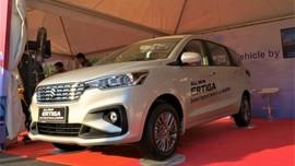 Mobil Hybrid Bisa Laris Jika Seharga Ertiga dan Avanza