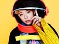 Amber 'f(x)' Umumkan Tinggalkan SM Entertainment