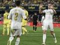 Bale Samai Rekor Ronaldo di Madrid
