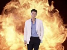 5 Artis Korea Ini Laris Manis Jadi Bintang Iklan di Indonesia