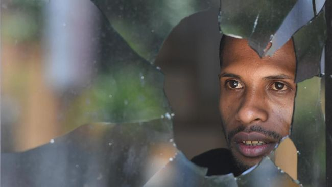 Daftar Wilayah di Papua yang Masih Kena Blokir Internet
