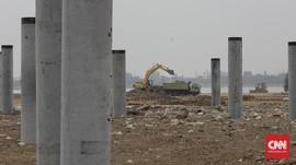 Ratusan Hektare Tanah Milik DKI Disalahgunakan Oknum Korpri