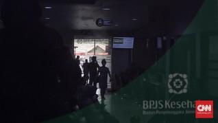 PKS Dorong Pembentukan Pansus BPJS Kesehatan