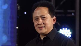 Triawan Munaf Nilai Wishnutama Akan Perlu Wakil Menteri