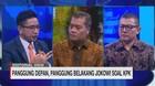 VIDEO: Panggung Depan Panggung Belakang Jokowi Soal KPK (2/2)