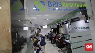 Menyoal Keamanan Data Jika Asing Audit Sistem TI BPJS