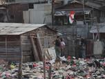 Mantap! Jokowi Beri Bantuan Rp 15 Juta untuk Renovasi Rumah