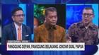 VIDEO: Panggung Jokowi Soal Papua (2/2)