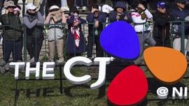 CJ dan Disney Berebut Pasar Film Korea Akhir Tahun