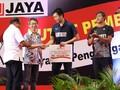 Hendra Setiawan Dapat Bonus Rp500 Juta