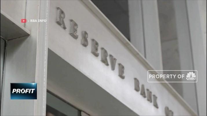 Bank Australia ini bakal PHK karyawan