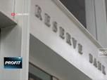 Ikuti HSBC Cs, Bank Investasi Ini Segera PHK Karyawan