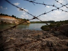Apa yang Terjadi Jika Jokowi Hentikan Ekspor Batu Bara RI?