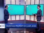 Pilihan Instrumen Investasi Properti Luar Jawa