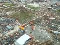 VIDEO: Kepulauan Bahama Rusak Parah Diterjang Badai Dorian