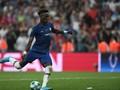 Timnas Inggris dan Nigeria Berebut Striker Muda Chelsea