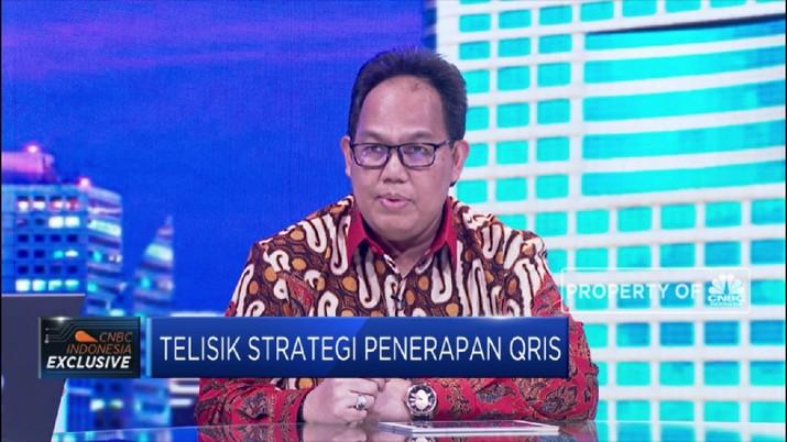 Didukung Qanun Aceh, BRI Syariah Incar Laba 2019 Naik Double