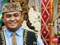 Terjaring OTT KPK, Bupati Bengkayang Punya Harta Rp3 M