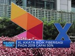 Ini Strategi XL Axiata di Era 5G