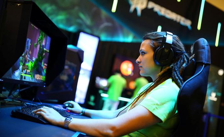 Berbicara mengenai kepopuleran Apex Legends, video game yang diluncurkan pada 4 Februari 2019 tersebut berhasil meraup 10 juta pemain dalam waktu 72 jam.