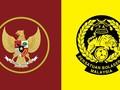 LIVE REPORT: Indonesia vs Malaysia