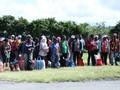Gubernur Ungkap 24 Warga Sulsel Tewas dalam Kerusuhan Wamena