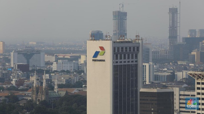 beberapa blok migas raksasa salah satunya adalah blok Rokan yang kini merupakan blok dengan produksi minyak terbesar kedua di Indonesia.