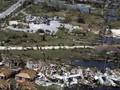 Korban Tewas Badai Dorian di Bahama Capai 30 Orang
