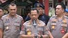 VIDEO: ULMWPP dan KNPB di Balik Hoaks dan Kerusuhan Papua