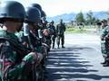 Warga Wamena Masih Ketakutan, TNI Dilibatkan Bantu Perbaikan