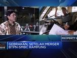 Tren Perbankan Digital, BTPN Andalkan Jenius & BTPN Wow