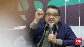 DPR Ingatkan Nadiem Bahasa China Dominan di Asia Tenggara