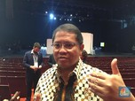 Kominfo Janji Internet di Papua 100% Normal Jika Kondusif