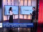 Streaming, Intip Omzet Miliaran Rupiah Bisnis Suvenir Nikah