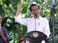 Jokowi Diminta Bicara dengan Benny Wenda dan Rakyat Papua