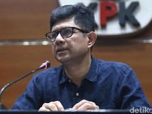 Revisi UU KPK, DPR & Pemerintah Dituding Lemahkan KPK