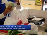 Kampanye Demi Lingkungan, Bunuh Industri Plastik?
