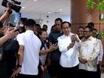 Jokowi Dapat Saran (Lagi) dari Bank Dunia, Apa Lagi?