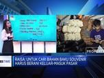 Bedah Bisnis Suvenir Nikah Ala Jakarta Souvenir