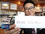 Apa Itu Pajak Digital?
